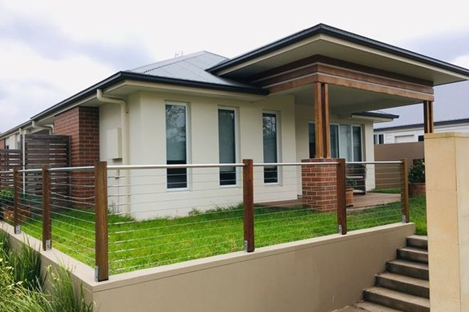 Picture of 70 Triton Boulevard, NORTH ROTHBURY NSW 2335
