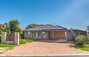 Picture of 12 Whiston Crescent, Clarkson WA 6030