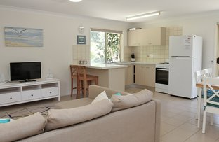 Picture of 8 Sovereign Road, Amity QLD 4183