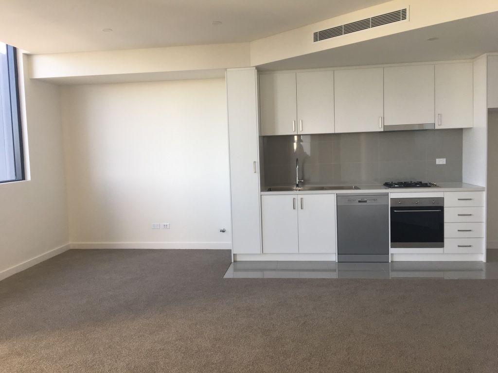 601/9 Mafeking Avenue, Lane Cove NSW 2066, Image 1