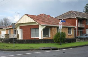 Picture of 2/43 Docker Street, Marks Point NSW 2280