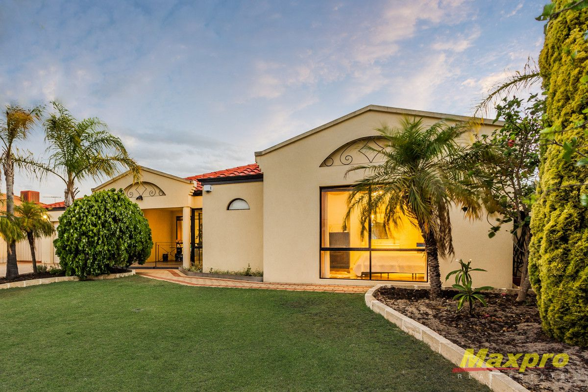 7 Westringia Retreat, Canning Vale WA 6155, Image 1