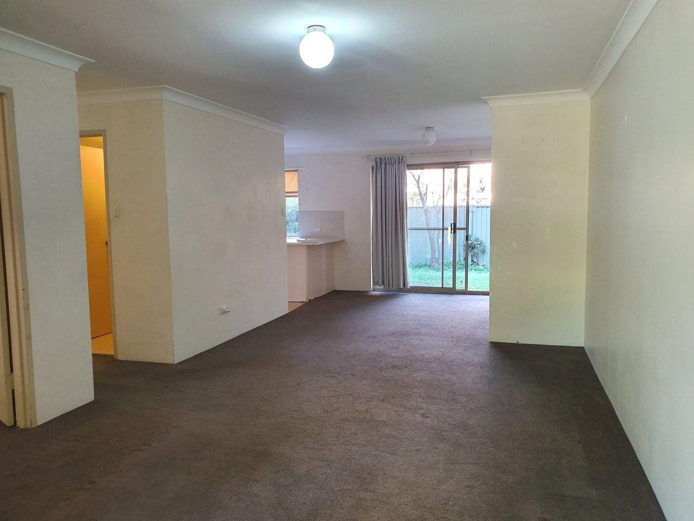 13/220 BOX ROAD, Miranda NSW 2228, Image 2