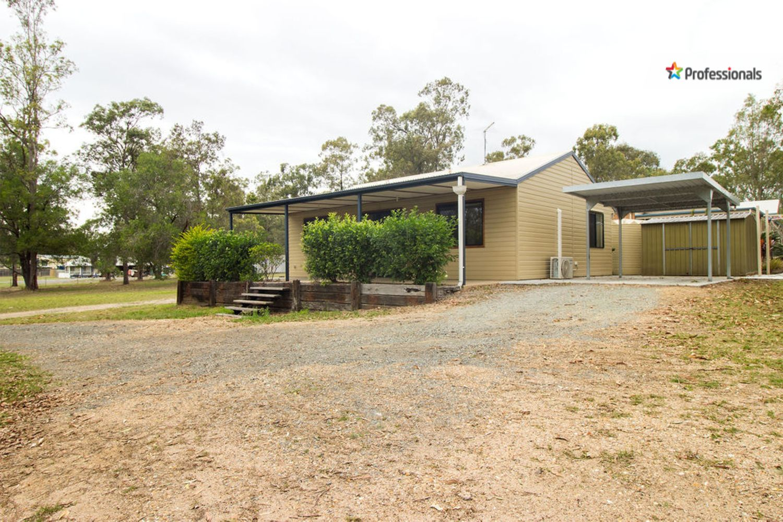 2 -10 Damper Court, Jimboomba QLD 4280, Image 0
