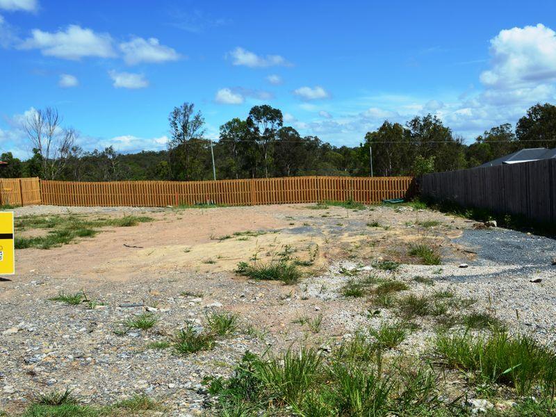 298-302 Dairy Creek Road, Waterford QLD 4133, Image 1