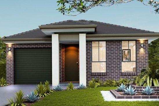 Picture of Lot 246  Lucy Street, HAMLYN TERRACE NSW 2259