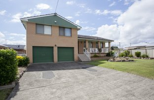 Picture of 1 Gipps Street, Taree NSW 2430