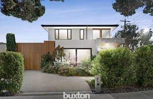 Picture of 35 Glenmore Crescent, Black Rock VIC 3193