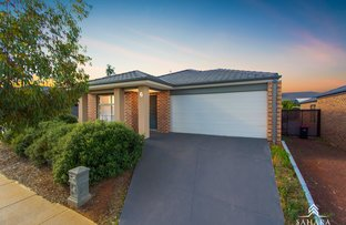 Picture of 6 Sherford Way, Weir Views VIC 3338