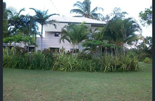 Picture of 15 Kindt Street, Moore Park Beach QLD 4670