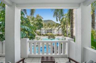 Picture of 1226/123-127 Williams Esplanade, Palm Cove QLD 4879