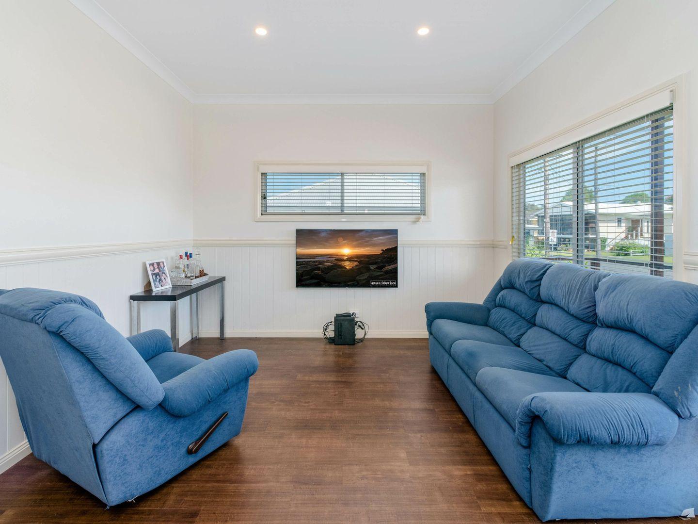 1A Howard Street, Maclean NSW 2463, Image 1