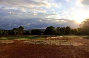 Picture of 15 Bernard Cres, Kingaroy QLD 4610