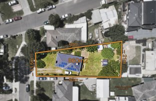 Picture of 3 Silverton Drive, Ferntree Gully VIC 3156