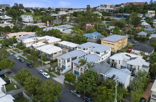 Picture of 26A Cambridge Street, Bulimba QLD 4171