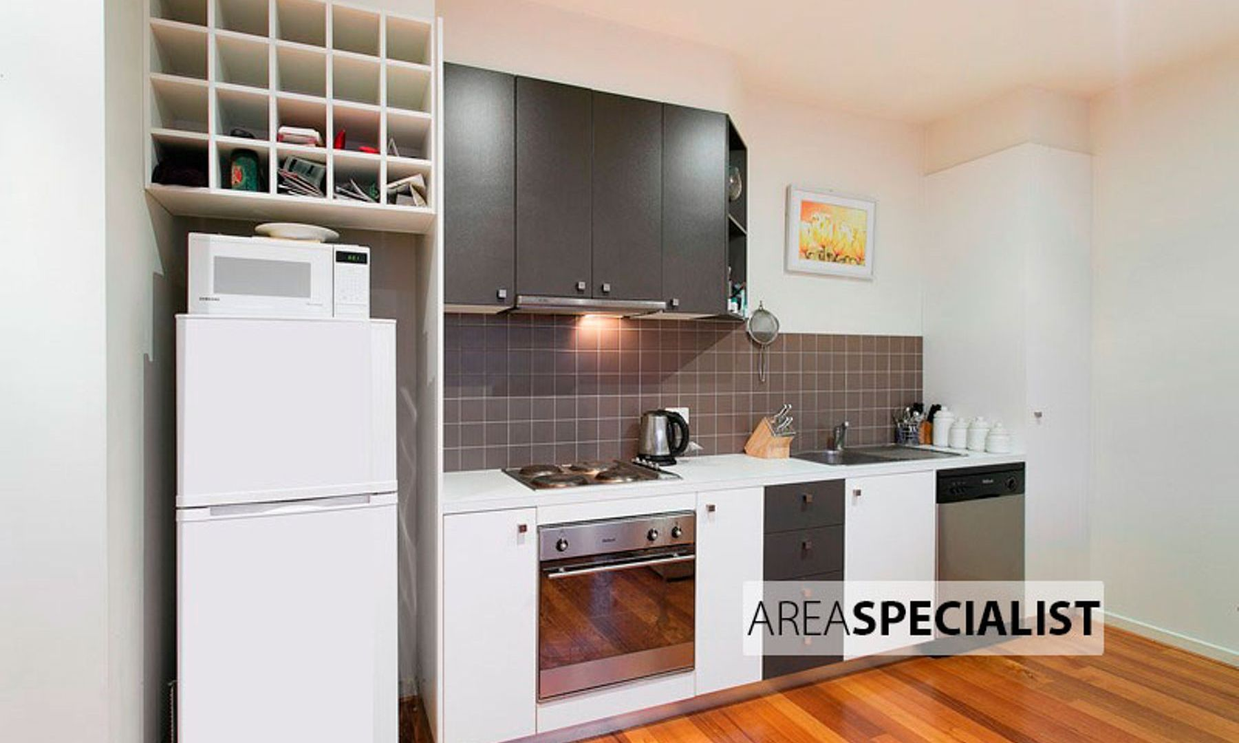 1/148A Austin Road, Seaford VIC 3198, Image 1