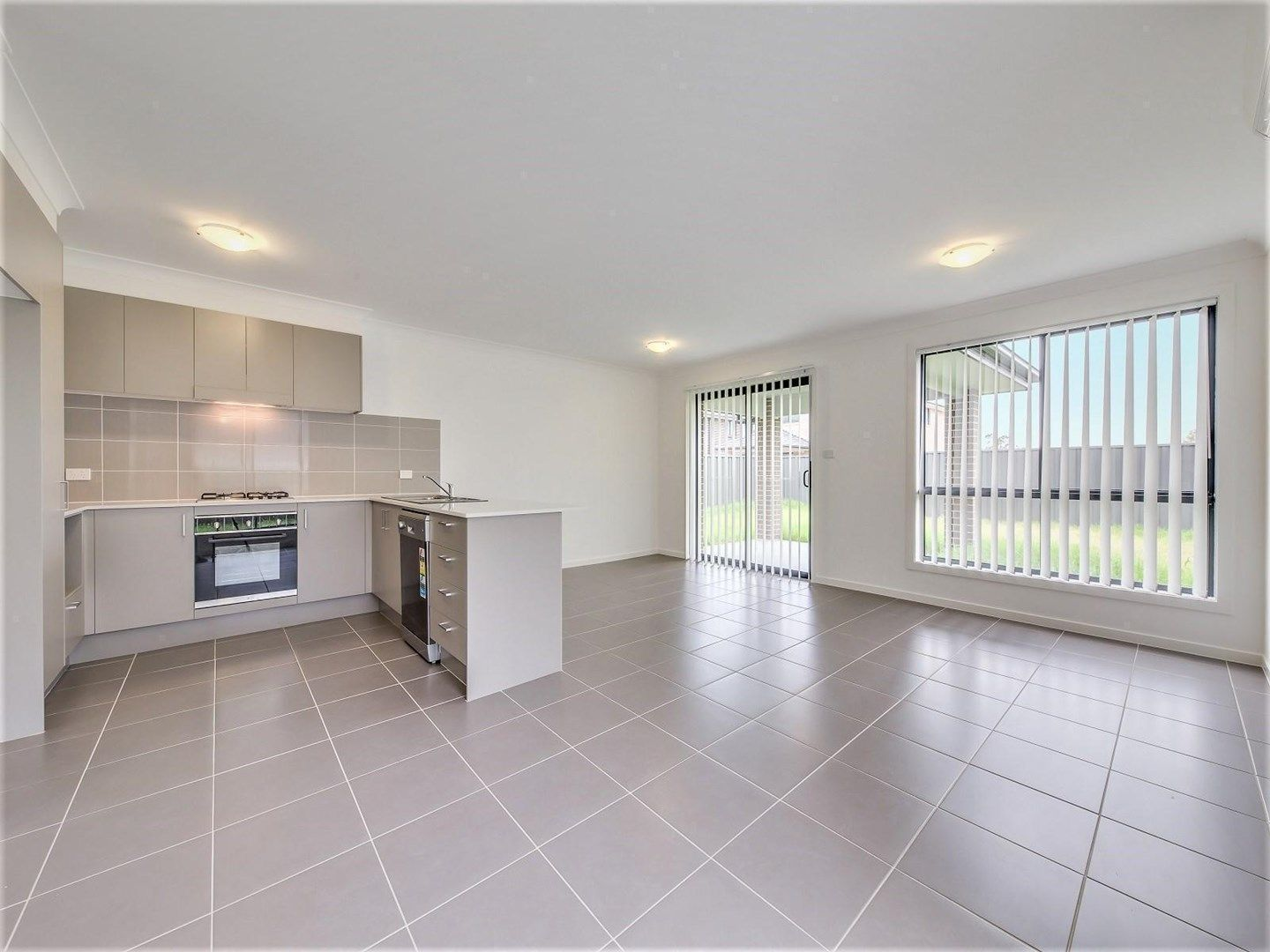 11 Farmington Street, Box Hill NSW 2765, Image 1