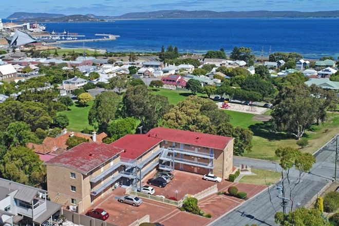 Picture of 8/46 Vancouver Street, ALBANY WA 6330
