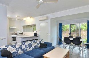 Picture of 126 Reef Resort/121 Port Douglas Road, Port Douglas QLD 4877