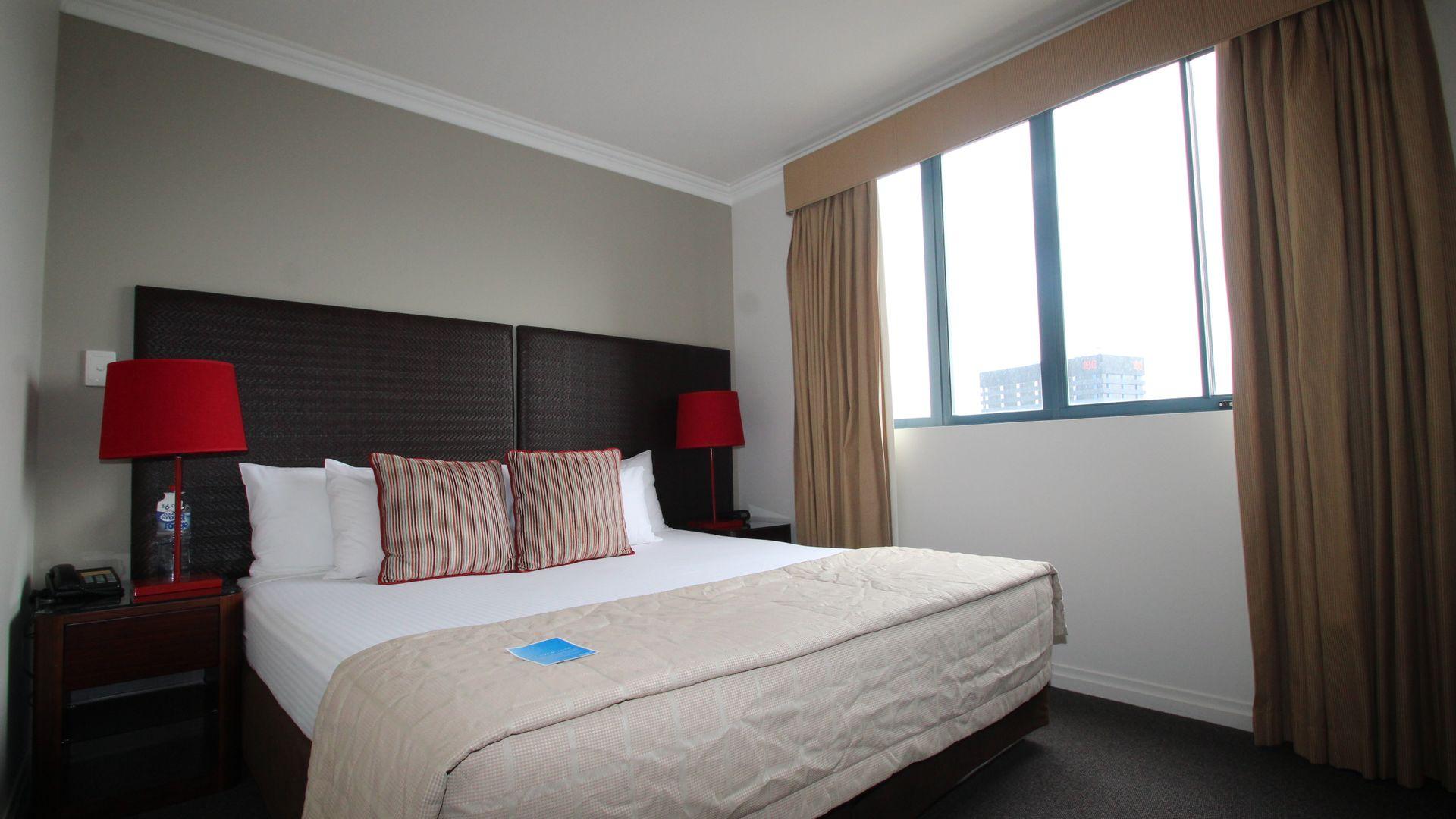706/570 Queen Street, Brisbane City QLD 4000, Image 1