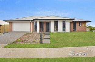 Picture of 16 Vinny Road, Edmondson Park NSW 2174