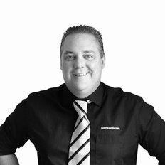 Adam Gulliford, Sales representative