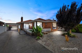 Picture of 95 Hall Street, Sunshine West VIC 3020