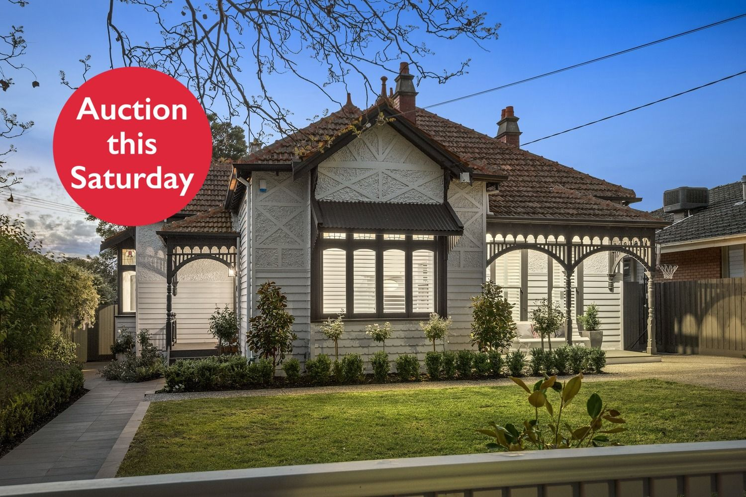 82 Downshire Road, Elsternwick VIC 3185, Image 0