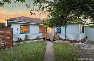 Picture of 6 Harcourt Road, Boronia VIC 3155