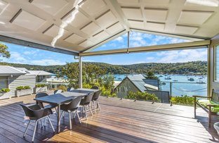 Picture of 4 Otella Ave, Hardys Bay NSW 2257