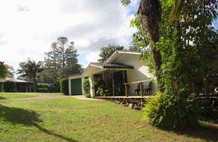 Picture of 135 New Farm Road, Norfolk Island NSW 2899