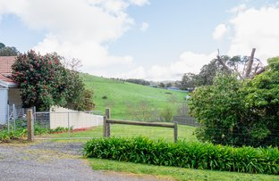 Picture of 20 Post Office Road, Lobethal SA 5241
