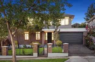 Picture of 1/33 Boondara Road, Mont Albert North VIC 3129