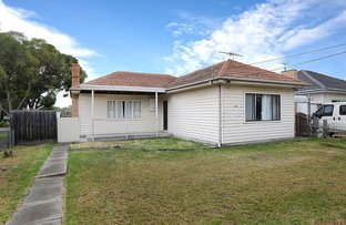 Picture of 87 Fraser Street, Sunshine VIC 3020