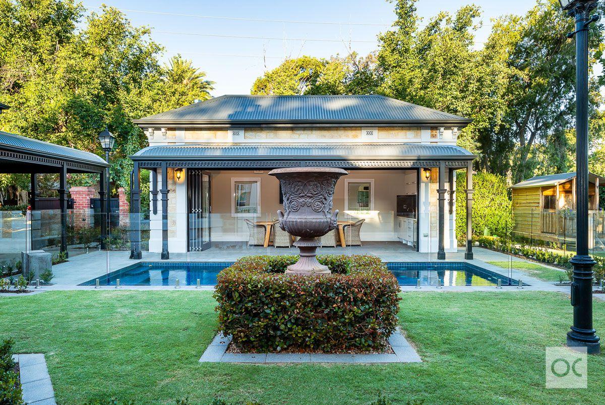 140 Cambridge Terrace, Malvern SA 5061, Image 1