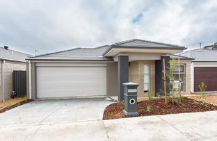 Picture of 406 Rodier  Street, Canadian VIC 3350