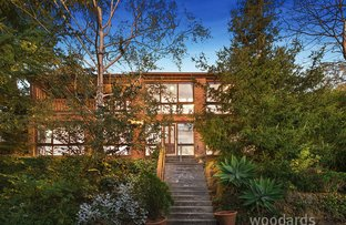 Picture of 20 Jones Avenue, Upper Ferntree Gully VIC 3156