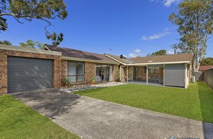 Picture of 47 Kerry Crescent, Berkeley Vale NSW 2261