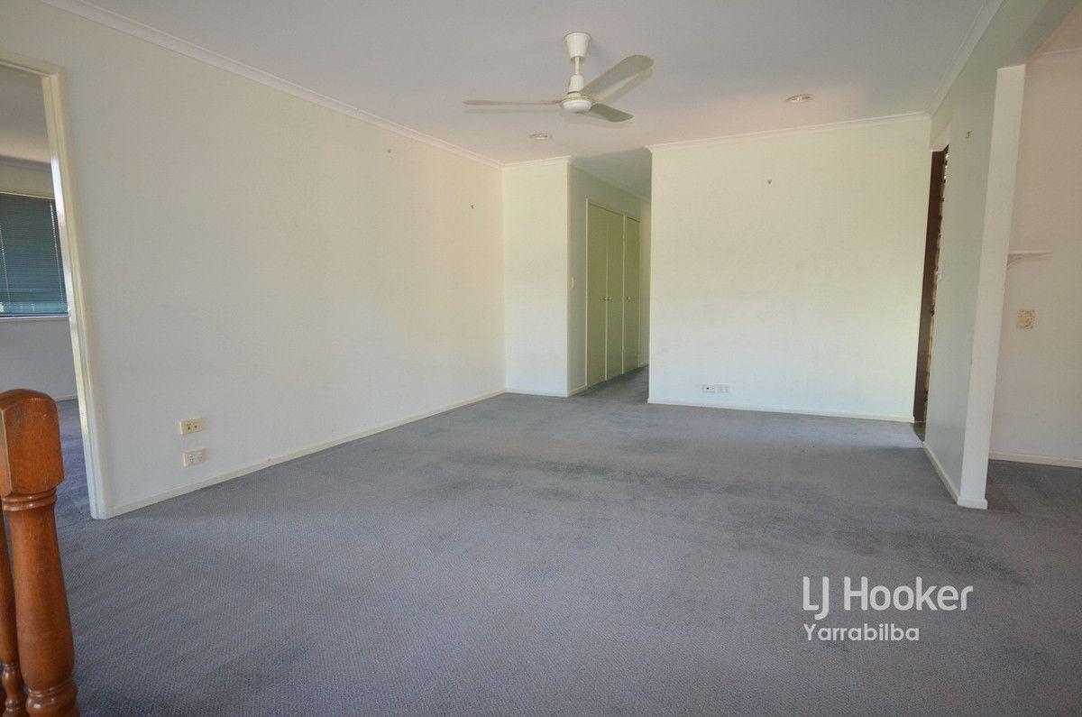 190-194 Boomerang Drive, Kooralbyn QLD 4285, Image 0