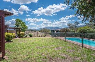 Picture of 57 Towarri Street, Scone NSW 2337