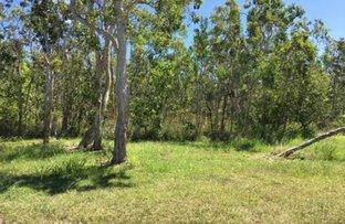 Picture of LOT 44 BANGURA ESTATE CONDER PARADE LAGUNA QUAYS, Midge Point QLD 4799
