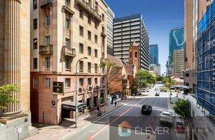209/301 Ann Street, Brisbane City QLD 4000