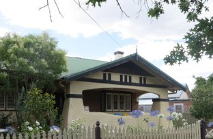 Picture of 278 Bourke Street, Goulburn NSW 2580