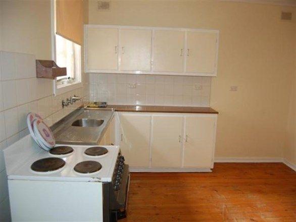 34 Jessop Street, Port Augusta SA 5700, Image 1