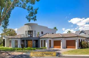 Picture of 8 The Grange, Tamworth NSW 2340