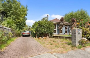 Picture of 5 Sandra Court, Somerville VIC 3912