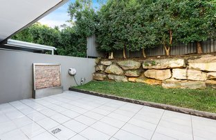 Picture of 9/59 Bligh Street, Kirrawee NSW 2232