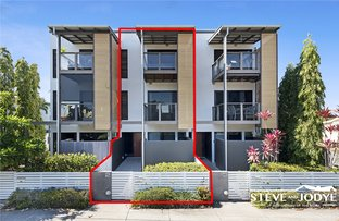 Picture of 2/90 Davidson Street, South Townsville QLD 4810