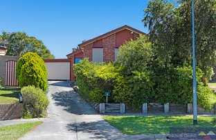Picture of 5 POOLE COURT, Endeavour Hills VIC 3802