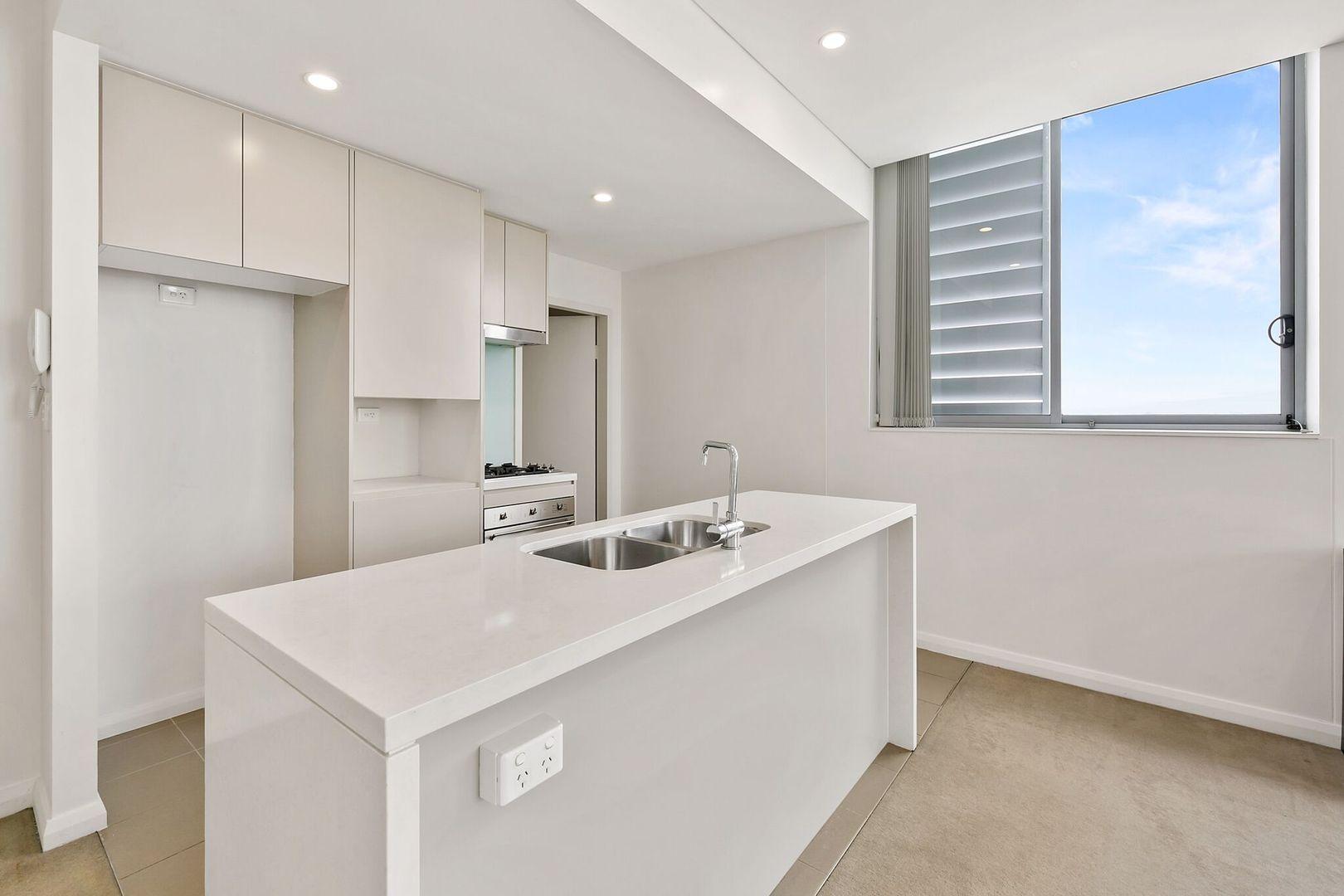 C43/1-7 Daunt Avenue, Matraville NSW 2036, Image 2